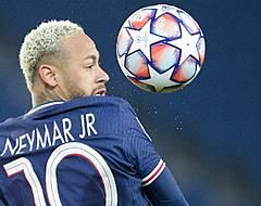"""""""PSG wil Neymar deze zomer aan Barça verkopen"""""""