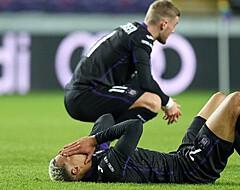 'Anderlecht greep naast 'Poolse Messi''