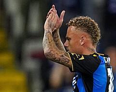 'Strijd om Lang barst los: eerste Europese clubs melden zich'