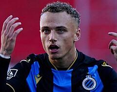 """Kritiek op Lang neem toe: """"Daarom liet Ajax hem gaan"""""""