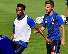 Club Brugge-flops dubbelgangers van absolute toppers?