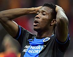 De moeilijke zoektocht van Club Brugge die al 18 miljoen kostte