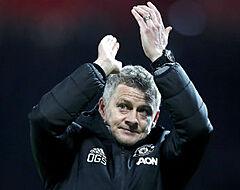 'Manchester United heeft ideale opvolger Solskjaer bepaald'