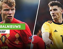 EXCLUSIEF: hoe Club Brugge 'de nieuwe Meunier' verloor