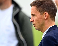 'Anderlecht gaat in januari mogelijk twee ingaande transfers afronden'