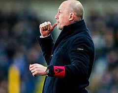 Middenvelder verkiest Club Brugge boven AS Monaco en Arsenal