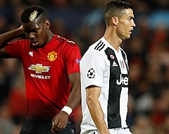 'Pogba trekt zijn conclusies na komst Ronaldo'
