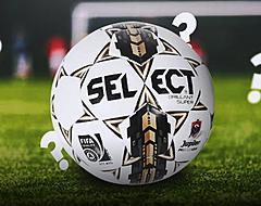 Paniek in de Pro League: 2 kolossale fouten zorgen voor chaos