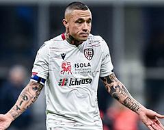 TRANSFERUURTJE: 'Drukte bij Anderlecht, Club vindt Argentijn'