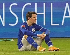 'Schalke 04 heeft transferboodschap voor Raman'