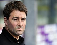 'Weiler verlaat club na landstitel'