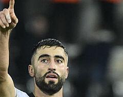 Huurlingen Club Brugge: wie komt in aanmerking voor nieuwe kans?