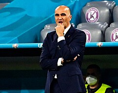De werken voor Martinez: deze veranderingen staan op til voor WK 2022