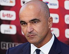 'Laporta drukt door voor komst Martinez bij Barça'