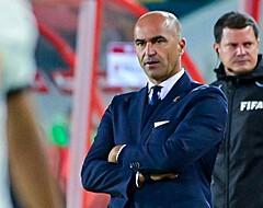 'Newcastle zet Martinez & co op verlanglijstje'