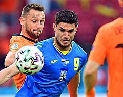 'Topclub meldt zich met miljoenenbod voor Yaremchuk'