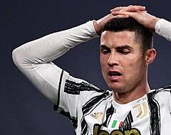 'Financiële malaise dwingt Juventus tot uitverkoop'