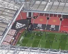 'Man Utd wil woedende fans sussen met megatransfer'