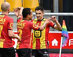 'KV Mechelen heeft laatste aanwinst van de zomer bijna beet'