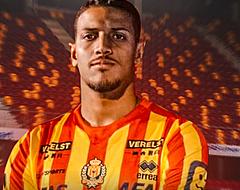 KV Mechelen pakt uit met veelbelovende topaanwinst