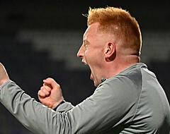 'Anderlecht grijpt in extremis naast Will Still, andere JPL-club slaat toe'