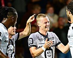 'KV Mechelen krijgt nog mooie financiële opsteker'