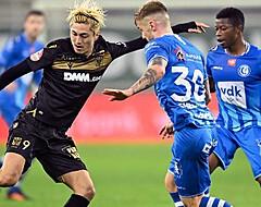 TRANSFERUURTJE: 'Eerste vertrekker Anderlecht, groen licht Lukaku-deal'