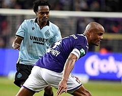 TRANSFERUURTJE: 'Club wil Dirar terug, Trebel stelt voorwaarde voor transfer'
