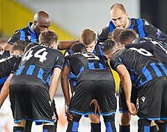 'Eerste grote vertrekker bij Club: Atalanta opent gesprekken'