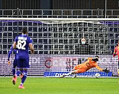 'KV Mechelen wil langer verder met sterkhouder'