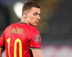 'Thorgan Hazard staat voor toptransfer naar Premier League'