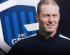 Genks droomduo garant voor goals: 'Extreme cijfers'