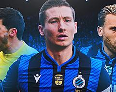 Dit zijn de 18 allerbeste transfers in de Jupiler Pro League