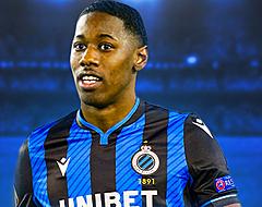 Club Brugge verzilvert rendement aan 466%