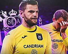 Anderlecht zoekt doelman: 9 opties uitgelicht