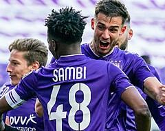 'Anderlecht mag weer dromen van toptransfer(s)'