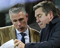 'JPL-revelatie laat Anderlecht & Club Brugge links liggen'