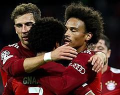 'Bayern haalt 'grootste talent van Duitsland' binnen'