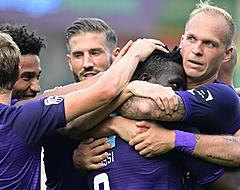 Beerschot doet bod op doelwit van Club en Antwerp