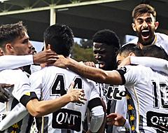 'Charleroi weer stap dichter bij opvallende aanwinst'