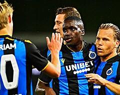 'Club Brugge haalt uit: drievoudige transferklepper op komst'