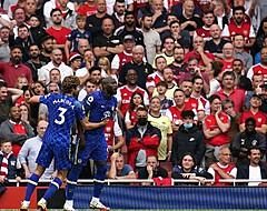 'Chelsea heeft volgende topaanwinst alweer in vizier'