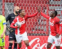 'Standard legt opnieuw jong talent onder contract'