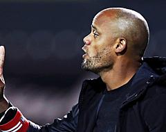 'Anderlecht laat verrassend talentvolle aanvaller vertrekken'