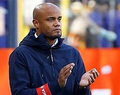 """Tegenstander onder indruk: """"Anderlecht leek wel Man City"""""""