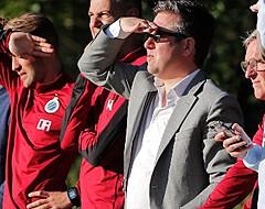'Club Brugge laat toptarget definitief vallen'