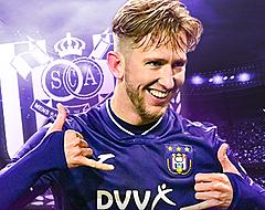 Anderlecht stevent af op nieuw transferfiasco