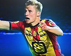 Club Brugge speelt hoog spel met eigen goudhaantje