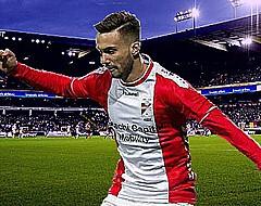 Anderlecht signaleert dribbelsensatie in Eredivisie
