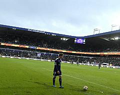 'Anderlecht haalt jongeling op in amateurreeksen'